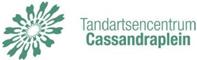 Logo-TandartsencentrumCassandraplein-197x60
