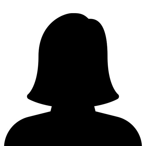 Profiel-Vrouw
